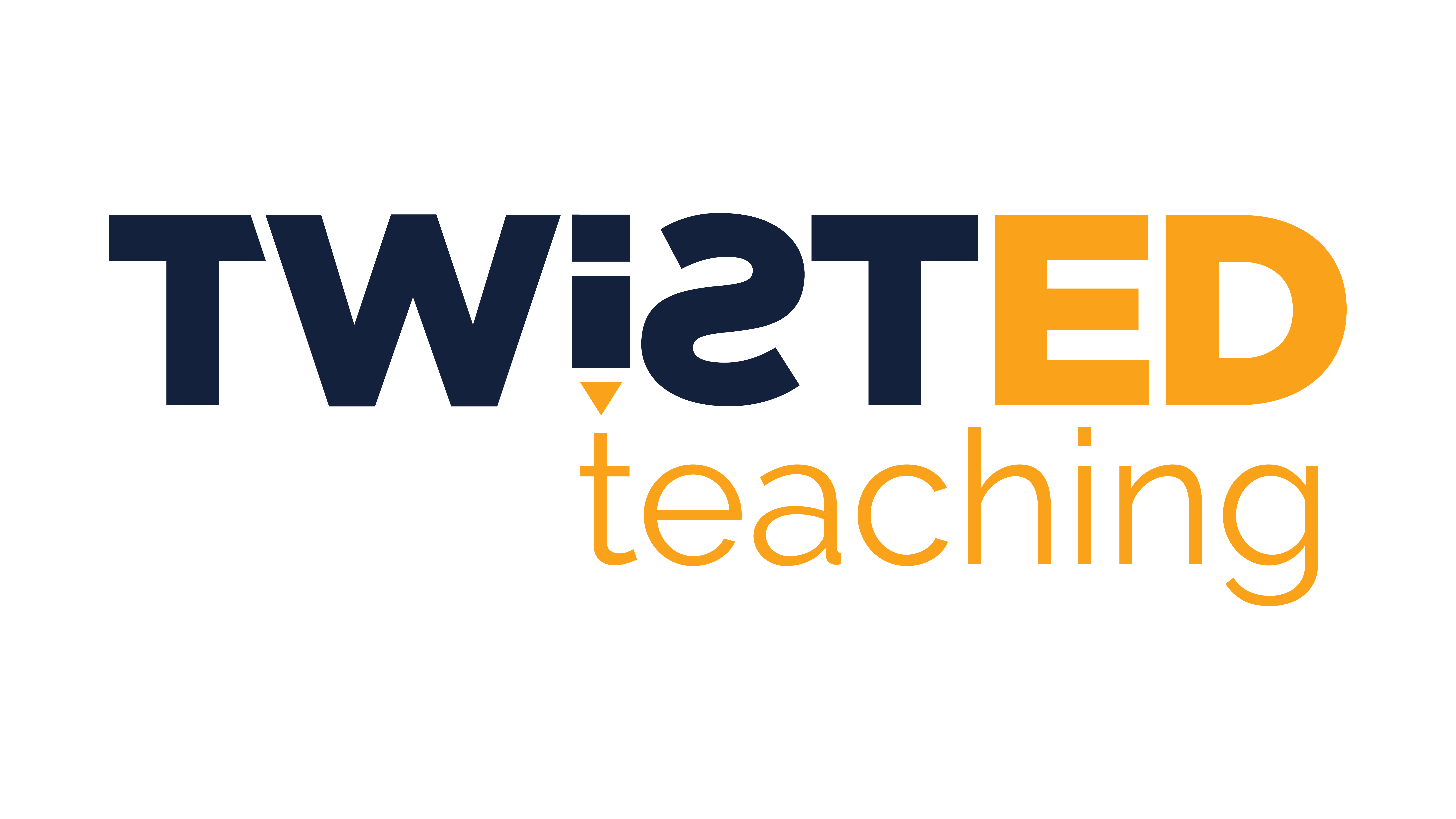 TwistED Teaching